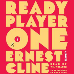 redy player one
